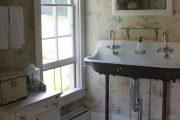 Фото 29 Сифон для раковины на кухню: все тонкости выбора и пошаговая инструкция по самостоятельной установке