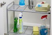 Фото 31 Сифон для раковины на кухню: все тонкости выбора и пошаговая инструкция по самостоятельной установке
