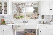 Фото 33 Сифон для раковины на кухню: все тонкости выбора и пошаговая инструкция по самостоятельной установке