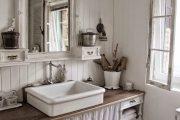 Фото 34 Сифон для раковины на кухню: все тонкости выбора и пошаговая инструкция по самостоятельной установке