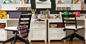 Регулируемый по высоте стул для школьника: комфорт превыше всего и 80+ лучших моделей фото