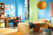 Фото 8 Регулируемый по высоте стул для школьника: комфорт превыше всего и 80+ лучших моделей