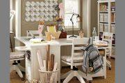 Фото 10 Регулируемый по высоте стул для школьника: комфорт превыше всего и 80+ лучших моделей