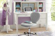 Фото 13 Регулируемый по высоте стул для школьника: комфорт превыше всего и 80+ лучших моделей