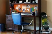 Фото 17 Регулируемый по высоте стул для школьника: комфорт превыше всего и 80+ лучших моделей