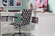 Фото 18 Регулируемый по высоте стул для школьника: комфорт превыше всего и 80+ лучших моделей