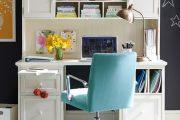Фото 43 Регулируемый по высоте стул для школьника: комфорт превыше всего и 80+ лучших моделей