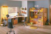 Фото 50 Регулируемый по высоте стул для школьника: комфорт превыше всего и 80+ лучших моделей