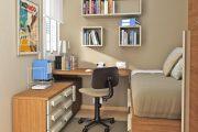 Фото 55 Регулируемый по высоте стул для школьника: комфорт превыше всего и 80+ лучших моделей