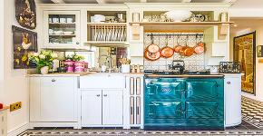 Сушилка для посуды в шкаф: советы по выбору и 70 практичных вариантов для современного интерьера фото