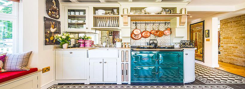 Сушилка для посуды в шкаф: советы по выбору и 70 практичных вариантов для современного интерьера