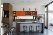 Фото 8 Сушилка для посуды в шкаф: советы по выбору и 70 практичных вариантов для современного интерьера