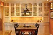 Фото 9 Сушилка для посуды в шкаф: советы по выбору и 70 практичных вариантов для современного интерьера