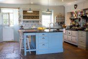 Фото 14 Сушилка для посуды в шкаф: советы по выбору и 70 практичных вариантов для современного интерьера