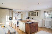 Фото 22 Сушилка для посуды в шкаф: советы по выбору и 70 практичных вариантов для современного интерьера