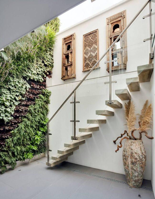 Гейхера: грамотное использование в ландшафтном дизайне и рекомендации по уходу
