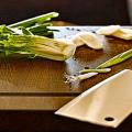 Японские ножи для кухни: эталонное мастерство нарезки и обзор лучших моделей от Kasumi и до Tojiro фото