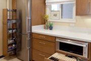 Фото 6 Японские ножи для кухни: эталонное мастерство нарезки и обзор лучших моделей от Kasumi и до Tojiro