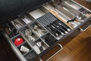 Фото 7 Японские ножи для кухни: эталонное мастерство нарезки и обзор лучших моделей от Kasumi и до Tojiro