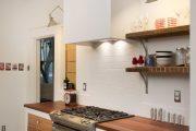 Фото 14 Японские ножи для кухни: эталонное мастерство нарезки и обзор лучших моделей от Kasumi и до Tojiro