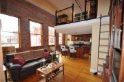 Фото 35 Дом с мезонином: отличия от мансарды и обзор комфортных вариантов планировки