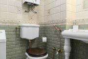 Фото 8 Гигиенический душ со смесителем скрытого монтажа: обзор 75+ мультифункциональных и практичных вариантов