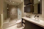 Фото 9 Гигиенический душ со смесителем скрытого монтажа: обзор 75+ мультифункциональных и практичных вариантов
