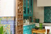 Фото 4 Испанский стиль в интерьере: роскошь и пассионарность в каждой детали