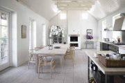 Фото 7 Итальянский стиль в интерьере: гармония и теплота Тосканы для вашего дома