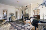 Фото 13 Итальянский стиль в интерьере: гармония и теплота Тосканы для вашего дома