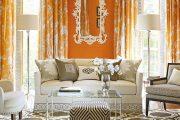 Фото 14 Итальянский стиль в интерьере: гармония и теплота Тосканы для вашего дома