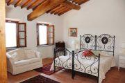 Фото 15 Итальянский стиль в интерьере: гармония и теплота Тосканы для вашего дома