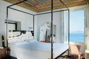 Фото 16 Итальянский стиль в интерьере: гармония и теплота Тосканы для вашего дома