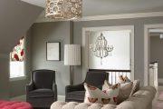 Фото 20 Итальянский стиль в интерьере: гармония и теплота Тосканы для вашего дома