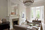 Фото 23 Итальянский стиль в интерьере: гармония и теплота Тосканы для вашего дома