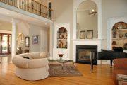 Фото 26 Итальянский стиль в интерьере: гармония и теплота Тосканы для вашего дома