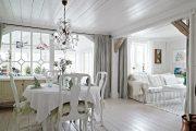 Фото 32 Итальянский стиль в интерьере: гармония и теплота Тосканы для вашего дома