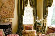 Фото 33 Итальянский стиль в интерьере: гармония и теплота Тосканы для вашего дома