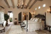 Фото 37 Итальянский стиль в интерьере: гармония и теплота Тосканы для вашего дома