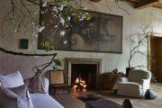 Фото 38 Итальянский стиль в интерьере: гармония и теплота Тосканы для вашего дома