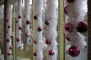 Фото 34 Как украсить офис к Новому году: 80 простых и элегантных вариантов