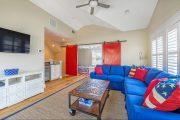 Фото 36 Перепланировка однокомнатной квартиры в двухкомнатную: секреты идеальной проектировки