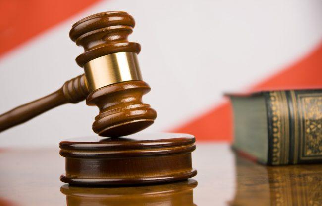 Несанкционированная радикальная перепланировка влечет за собой юридическую ответственность