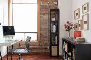 Фото 10 Письменные столы IKEA: выбираем стильное рабочее место при разумном бюджете