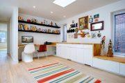 Фото 11 Письменные столы IKEA: выбираем стильное рабочее место при разумном бюджете
