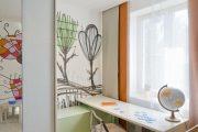 Фото 13 Письменные столы IKEA: выбираем стильное рабочее место при разумном бюджете