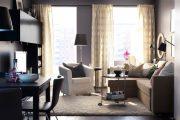 Фото 31 Письменные столы IKEA: выбираем стильное рабочее место при разумном бюджете