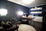 Фото 34 Письменные столы IKEA: выбираем стильное рабочее место при разумном бюджете