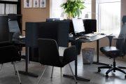 Фото 38 Письменные столы IKEA: выбираем стильное рабочее место при разумном бюджете