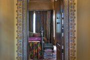Фото 9 Плитка в марокканском стиле (105+ фото): сочетание этники и эстетики Востока